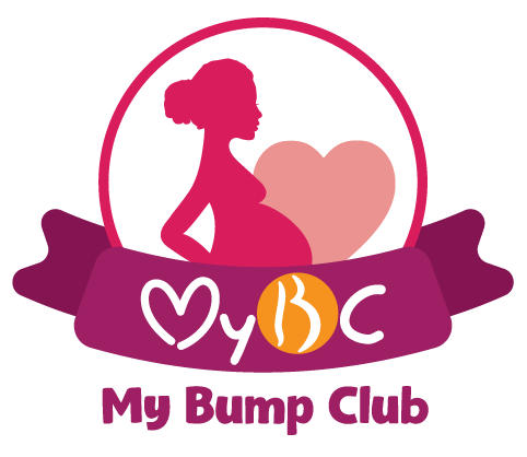 My Bump Club (MyBC)